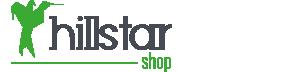 Hillstar Media