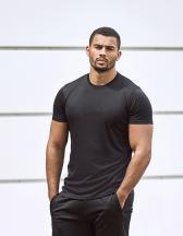 Men´s Slim Fit T-Shirt