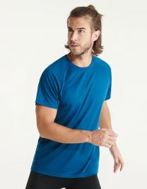 Men´s Bahrain T-Shirt