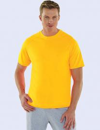 Men´s Sport T-Shirt